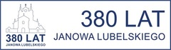 380 lat
