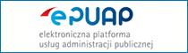 EPUAP - Elektroniczna Skrzynka Podawcza