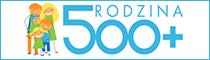 Program: Rodzina 500+