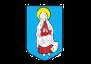 UM Janów Lubelski